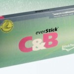 everStick C&B Dental Fibers